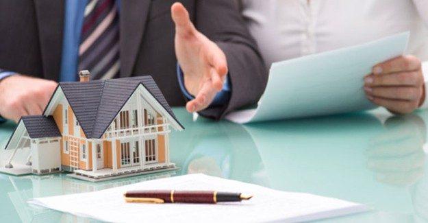 Gayrimenkul Satış Vaadi Sözleşmesi ve Geçerlilik Şartları