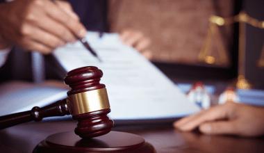Arabuluculuk Son Tutanak Aslının Sunulmadığı Gerekçesiyle Davanın Usulden Reddi Kararının Bozulması