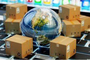 Elektronik Ticaret Hayatında 'Hizmet Sağlayıcılar' ve 'Aracı Hizmet Sağlayıcılar'ın Hukuki Sorumluluğu