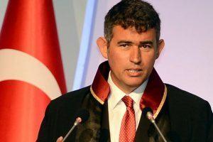 TBB Başkanı Feyzioğlu'ndan Yeni Yargı Paketi ve CMK'de Tarifesinden Alınan KDV'ye İlişkin Açıklamalar