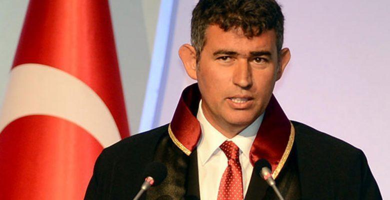 Türkiye Barolar Birliği, Olağanüstü Genel Kurul Kararını Açıkladı