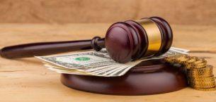 Yargıtay Kararları Işığında Yoksulluk Nafakasının Kaldırılması ve Uygulama