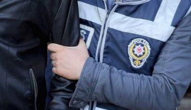 Duruşma Salonunda Avukata Saldıran Şahıs Tutuklandı