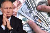 Günümüz Rusya'sında Alacak Tahsili