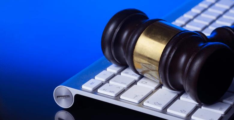 73 İnternet Sitesine Erişim Engeli Getirildi