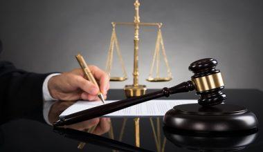 Avukat, Soruşturma Dosyasını İncelemesi İçin Savcıdan Onay Almak mı Zorunda