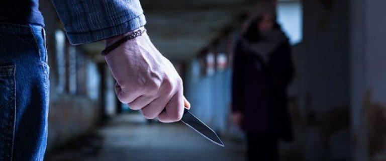 Eşini Öldüren Kocanın 'Aldattı' Savunmasına Savcıdan Cevap