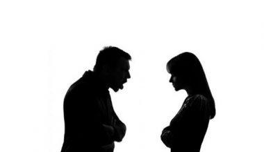 Cinsel Dokunulmazlığa Yönelik Tehdit Suçu
