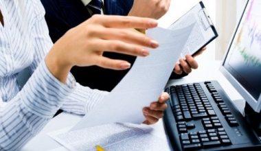 4/B'li Personellerin Sözleşmelerinin Feshi Hali ve Sonuçları