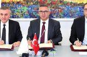 Türkiye Adalet Akademisi ile 3 Devlet Kurumu Arasında Dev Protokol