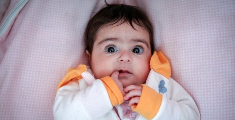 Mahkeme Kararı Doğrultusunda Hira Bebeğin İlaç Bedeli Karşılanacak