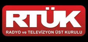 Deprem Sonrası RTÜRK Harekete Geçti