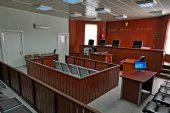 Uyuşturuvucu Kuryeliği Yapan İnfaz Koruma Memuru Pişman Olduğunu Söyledi