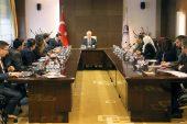 Anayasa Mahkemesi'nden Hâkim ve Savcılara Bireysel Başvuru Eğitimi