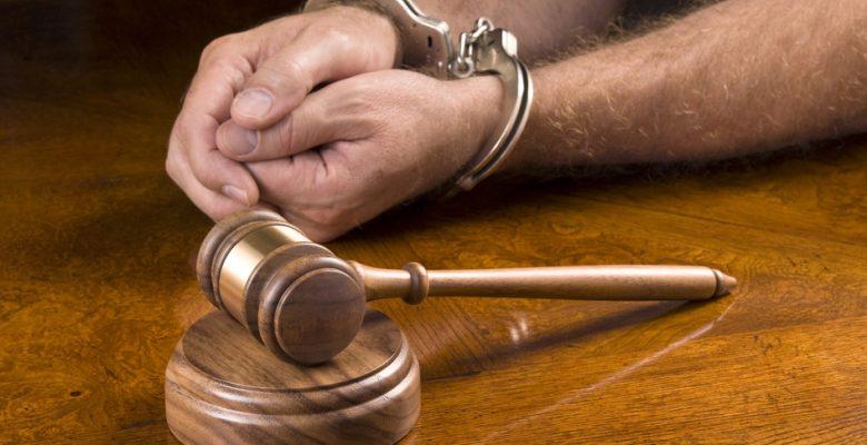Yargılama Giderlerinden Sanığın Yükümlü Tutulması
