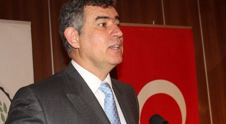 Türkiye Barolar Birliği ve Elazığ Barosundan Depremzedelere Kışlık Malzeme Temin Edildi