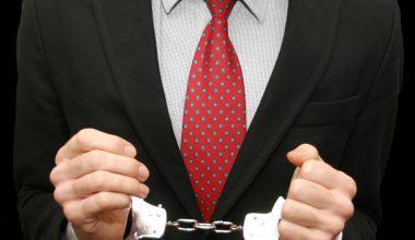 Kesinleşen Hapis Cezalarına Karşı Başvurulabilecek Olağanüstü Kanun Yollarından Olan CMK m.308 ve m.308/A İtirazları