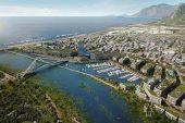 Anayasa Mahkemesi Kanal İstanbul Projesi İçin Kararını Verdi