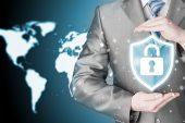Kişisel Verileri Hukuka Aykırı Olarak Başkasına Verme, Yayma veya Ele Geçirme Suçu