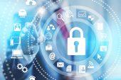 Veri Sorumlularının Veri Güvenliğine İlişkin Yükümlülükleri Nelerdir ?