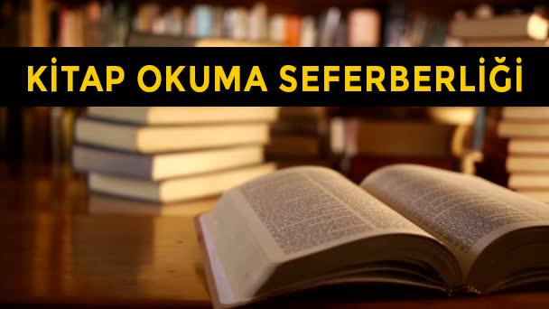 Okuma Seferberliği