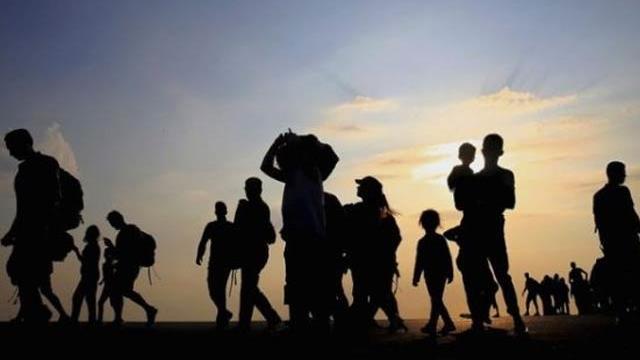 Göçmen Kaçakçılığı Suçu ve Cezası