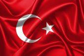 Adalet Bakanı Gül: Dualarımız Mehmetçikle