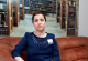 Hocaların Hocası Prof. Dr. Cemil Taşçıoğlu Anısına