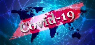 Covid-19 Salgını Nedeniyle Alınan Tedbirlere İlişkin 03.04.2020 Tarihli Ek Genelge'nin B/1 Düzenlemesinin Şahsi Münasebet Tesisine Etkisi