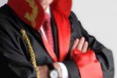 Adalet Bakanlığı, Hakim Savcı Adaylığı Mülakatı İçin Salgın Kılavuzu Yayımladı