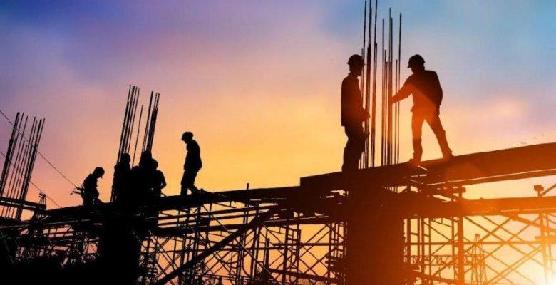 Kamu Kurumlarında Çalışan İşçilerin İkramiye Hakkı