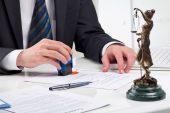 Covid-19 Salgının İş Hukuku Kapsamında Değerlendirilmesi