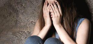 Torununa Cinsel İstismardan Dava Açılan Dede, Hakim Karşısında
