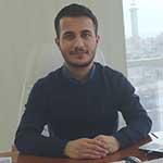 Stj. Av. Ahmet  KAYA