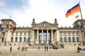 Alman Hukukçu Eğitimi Yasası