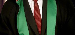 Avukatın Haksız Yere Baroya ve Savcılığa Şikayet Edilmesi Manevi Tazminat Gerektirir