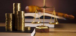 Hissedarlar (Paysahipleri) Sözleşmesinin Hukuki Boyutu
