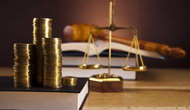Adli Yardım Şartları Değerlendirilmeden Başvurunun İncelenmemesi Nedeniyle Etkili Başvuru Hakkının İhlal Edilmesi