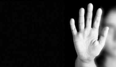 Cinsel Dokunulmazlığa Karşı Suçlar İçerisinde Çocukların Cinsel İstismarı ve Reşit Olmayanla Cinsel İlişki Suçu Özelinde 15 Yaş Sınırının İncelenmesi