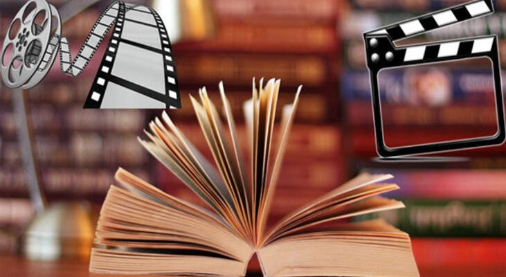 Hukukçulardan 10 Film & 10 Kitap Tavsiyesi