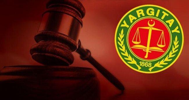 Yargılama Yenilenirse Aynı Hakim Görev Alamaz