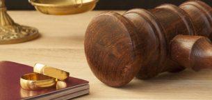 Boşanma Kararının Yurt Dışındaki Eşe Tebliğ Edilmemesi Nedeniyle Evlenme Hakkının İhlal Edilmesi