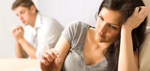 Boşanma Davası Sonrası Eşlerin Sadakat Yükümlülüğü Sona Erer mi?