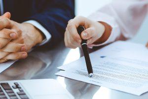 Konkordato Komiserliği 2020 Başvuruları İçin Tüm Detaylar