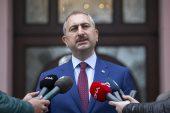 Bakan Açıkladı: 'HSK, FETÖ ile Mücadeleyi Büyük Bir Titizlikle Sürdürmektedir'