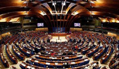 Tüm Detaylarıyla Avrupa Konseyi