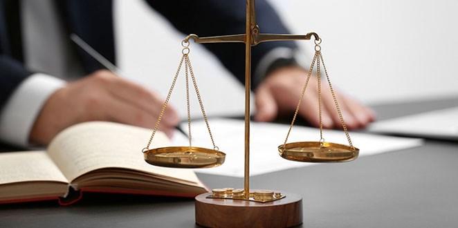 Baro Levhasına Yazılma İşlemine İlişkin İptal Davasında Hukuk Kurallarının Öngörülemez Biçimde Yorumlanması Nedeniyle Hakkaniyete Uygun Yargılanma Hakkının İhlal Edilmesi