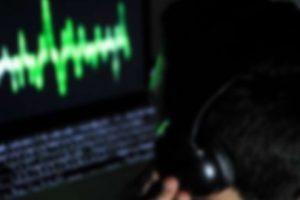 Dinleme Kayıtları İmha Edilmeyen Başvurucunun Açtığı Tazminat Davasının Reddi Nedeniyle Etkili Başvuru Hakkının İhlal Edilmesi
