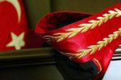 Hozat Hakimi Sayın Erkin Özen'i Kaybettik
