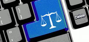 Hak Arama Mücadelesinde Etkin Bir Yol Olarak Sosyal Medya